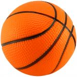 Anti-stress basketbal 9566